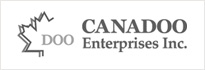 Canadoo Enterprises