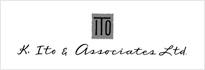 K. Ito & Associates Ltd.