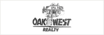 Oak West Realty