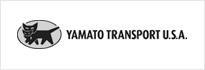 Yamato Transport USA